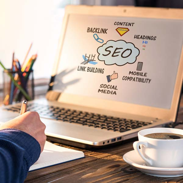 How can you focus or expand the search if initial search results are not satisfactory